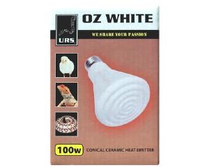 729074_URS_OZ_WHITE_CERAMIC_100W.jpg