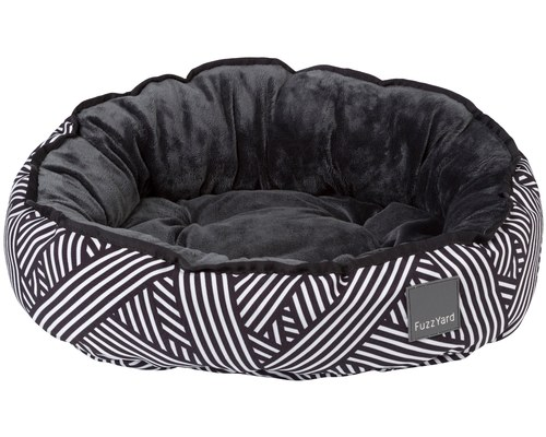 Fuzzyard Dog Bed Northcote Large My Pet Warehouse
