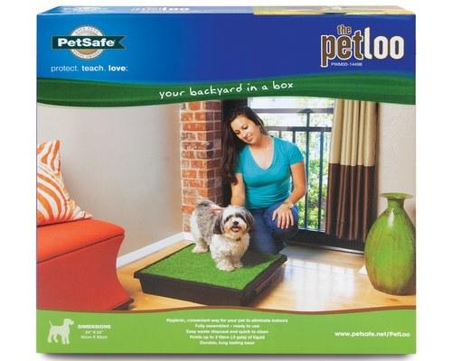 PetSafe Pet Loo