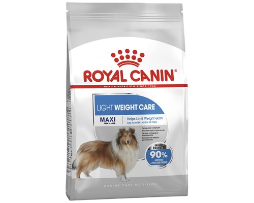 ROYAL CANIN VETERINARY DIET WEIGHT CONTROL