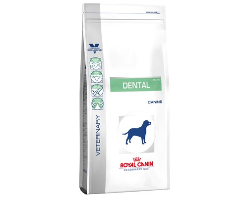 Royal Canin Dental Veterinary Diets