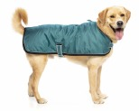 HUSKIMO SUMMIT ALTITUDE NINGALOO COAT 73CM
