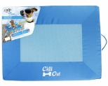 ALL FOR PAWS FRESH BREEZE MAT LARGE