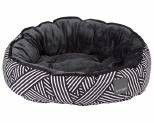 FUZZYARD DOG BED NORTHCOTE SMALL