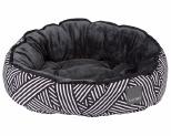 FUZZYARD DOG BED NORTHCOTE SMALL