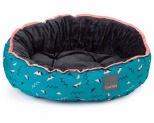 FUZZYARD DOG BED SORRENTO SMALL