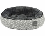 FUZZYARD REVERSIBLE BED - BAROSSA LARGE