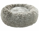 SNOOZA COSY AND CALM CUDDLER MINK LARGE