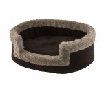 SNOOZA BUDDY DOG BED ESKIMO LARGE