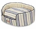 SNOOZA GOOD DOG BUDDY BED LARGE - SORRENTO
