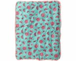 FUZZYARD COOLING MAT SUMMER PUNCH EXTRA LARGE