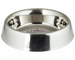 ANT FREE STAINLESS STEEL PET BOWL 1.6L