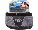 ALL FOR PAWS (AFP) TRAVEL DOG WATER BOWL*+
