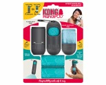 KONG HANDIPOD INTERCHANGEABLE KIT