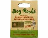 DOG ROCKS 600G
