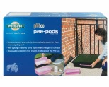 PET LOO PEE POD SINGLE 7 PACK