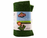 SPOTTY INDOOR POTTY REPLACEMENT GRASS