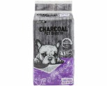 ABSORB PLUS CHARCOAL PET SHEETS (45 X 35CM) 100 PACK