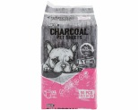 ABSORB PLUS CHARCOAL PET SHEETS (60 X 45CM) 50 PACK