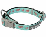 FUZZYARD SUMMER PUNCH COLLAR LARGE