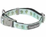 FUZZYARD TUCSON COLLAR MEDIUM