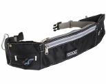 DOOG WALKIE BELT BLACK