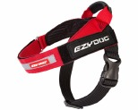 EZYDOG EXPRESS HARNESS RED LARGE