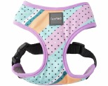 FUZZYARD FOOTLOOSE HARNESS EXTRA LARGE