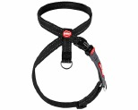 EZYDOG HARNESS CROSSCHECK BLACK XL