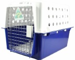 K9 PET CARRIER SMALL PP20 (AIRLINE APPROVED)