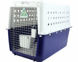 K9 PET CARRIER XXLARGE (AIRLINE APPROVED) ~