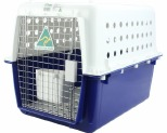 K9 PET CARRIER MEDIUM PP30 (AIRLINE APPROVED)