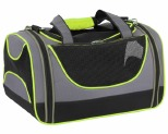 PAWISE PET TRAVEL CARRY BAG**