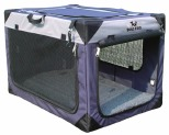BONO FIDO KENNEL SOFT SMALL