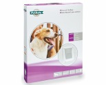 STAYWELL ORIGINAL 2-WAY PET DOOR LARGE WHITE