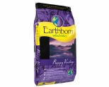 EARTHBORN HOLISTIC PUPPY VANTAGE 12.7KG