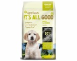 APPLAWS ITS ALL GOOD DRY PUPPY FOOD 2KG