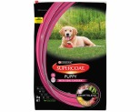 SUPERCOAT DOG PUPPY CHICKEN 12KG