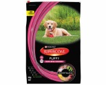 SUPERCOAT DOG PUPPY CHICKEN 18KG