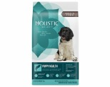 HOLISTIC SELECT DOG GRAIN FREE PUPPY HEALTH ANCHOVY, SARDINE & CHICKEN MEAL RECIPE 1.81KG