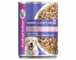 EUKANUBA DOG PUPPY WITH LAMB & RICE 375G