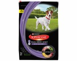 SUPERCOAT DOG ADULT SMALL BREED BEEF 12KG