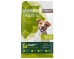 HOLISTIC SELECT GRAIN FREE DRY DOG FOOD SMALL AND MINI ADULT 1.81KG
