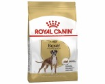 ROYAL CANIN BOXER ADULT DOG DRY FOOD 12KG