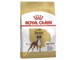 ROYAL CANIN BOXER DOG FOOD 3KG**