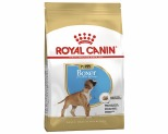 ROYAL CANIN BOXER JUNIOR PUPPY FOOD 12KG