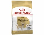 ROYAL CANIN CHIHUAHUA ADULT DOG DRY FOOD 1.5 KG