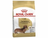 ROYAL CANIN DACHSHUND ADULT DOG DRY FOOD 1.5 KG