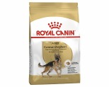 ROYAL CANIN GERMAN SHEPHERD DOG FOOD 3KG