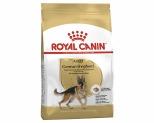 ROYAL CANIN GERMAN SHEPHERD DOG FOOD 3KG**